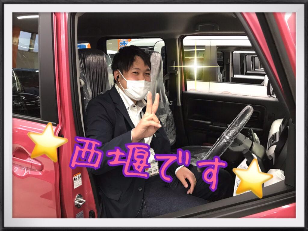 t十和田店ブログ
