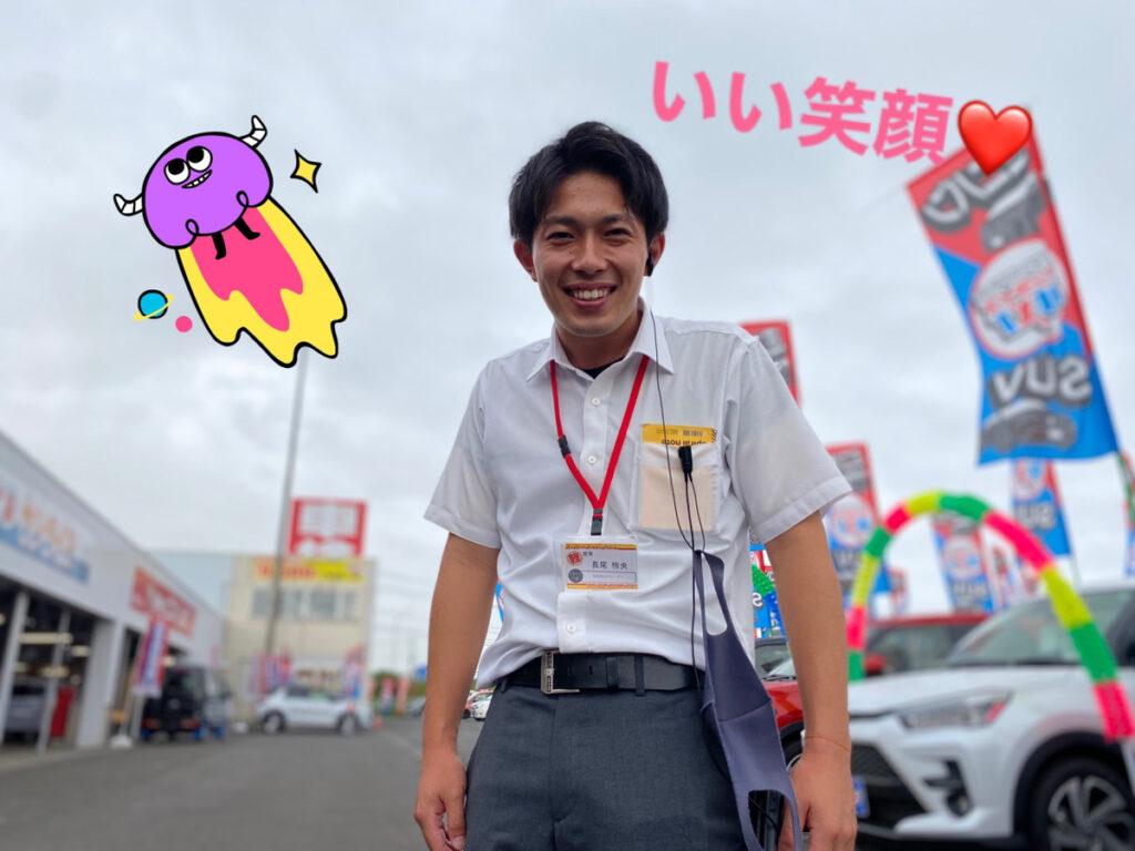 【弘前本店ブログ】
