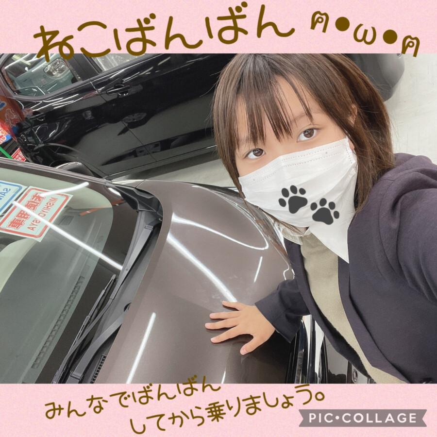 【十和田店ブログ】